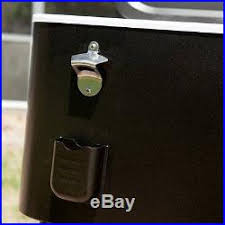 Patio Ice Cooler by Metal Ice Chest Metal Beverage Cooler Rolling Beverage Cart