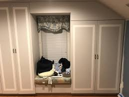 Paint Closet Doors Best Way To Paint Wardrobe Closet Doors Painting Diy