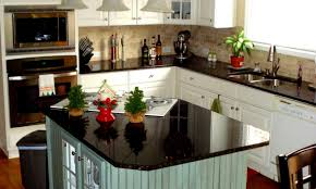 kitchen island vent air vent kitchen island kitchen islands without tops kitchen air