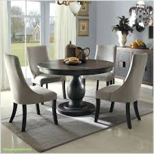 Dining Room Tables For 4 4 Person Dining Table New 4 Person Dining Table Premiojer