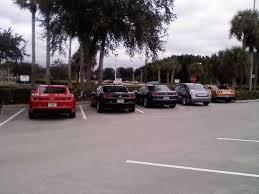 camaro rental car budget rent a car camaro5 chevy camaro forum camaro zl1 ss