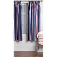 John Lewis Curtains Childrens Buy Little Home At John Lewis Finlay Ahoy There Pencil Pleat Lined