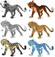 antares u0027s album u2014 fan art albums lion king