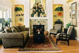 Cheap Furniture Sets For Living Room Bob Discount Furniture Living - Farmers furniture living room sets