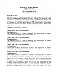 business manager sample resume sample resume templates for office manager medical manager