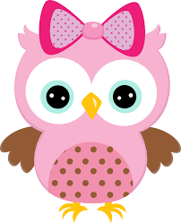 free printable owl clipart 67