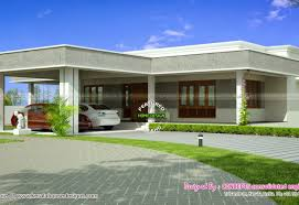 roof flat roof cost frightening cost of installing flat roof