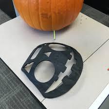 halloween pins halloween tricks with 3d printing cad u0026 scanning goengineer