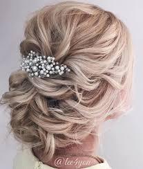 hair for wedding best 25 wedding updo ideas on wedding hair updo prom