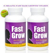 6 best hair vitamins for black hair 2017 supplement stadium
