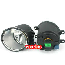 yaris lexus lights yaris lexus lights aliexpress com経由 中国 yaris lexus lights