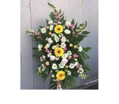 florist huntsville al sympathy funeral flowers delivery huntsville al albert s flowers