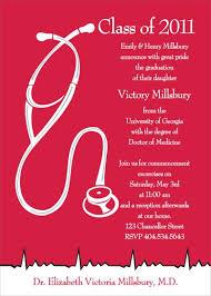 nursing school graduation invitations nursing graduation invitation templates school graduation