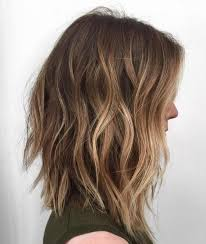 short brown hair with light blonde highlights 90 balayage hair color ideas with blonde brown and caramel
