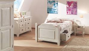 chambre enfant bois massif awesome chambre adolescent bois massif photos design trends 2017