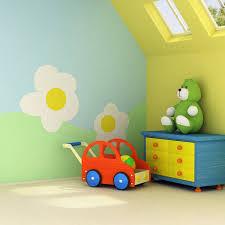 hygrométrie chambre bébé la chambre idéale pour un bébé ou un enfant allergique magicmaman com