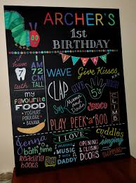 birthday signing board fishing theme birthday chalkboard sign custom birthday