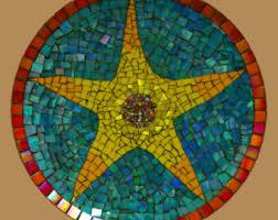 starfish platter starfish platter etsy