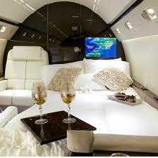 chambre prive le jet privé de luxe en 50 photos jets jets and aircraft