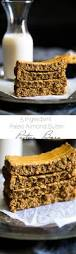 paleo homemade protein bars with almond butter food faith fitness