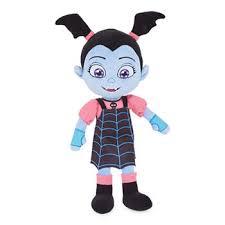 vampirina stuffed animals kids games u0026 toys for kids jcpenney