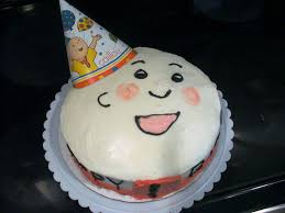 caillou birthday cake best caillou birthday cakes ideas fitfru style