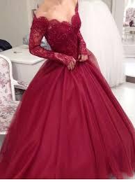 quince dresses best 25 quince dresses ideas on xv dresses white