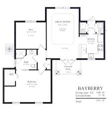custom built home floor plans images about 2d and 3d floor plan design on pinterest free plans