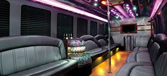 party rentals boston boston limo party service cheap party rentals boston
