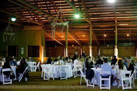 www sarahashleyphotos a wedding at carlton farms in