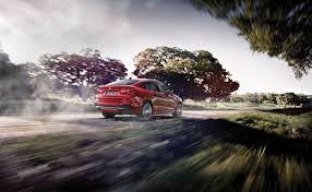 Home Again Design Morristown Nj by New Bmw X4 Offers Morristown Nj