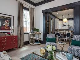 property brothers houses property brothers take new orleans living rooms hello lovely