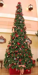 Disney Saratoga Springs Treehouse Villas Floor Plan 128 Best Disney Saratoga Springs Resort Images On Pinterest