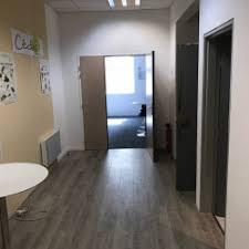 bureau à louer à location bureau montreuil bureau à louer montreuil