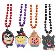 halloween beads toomey u0027s party warehouse