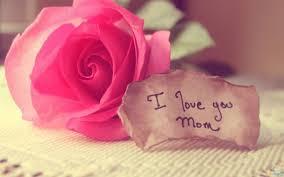 walppar madre imagen te quiero mamá día de la madre pinterest family matters