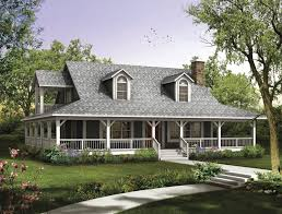 country home house plans 167 best country home plans images on home plans