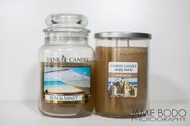 my top 3 favorite yankee candles jamie bodo photography jamie