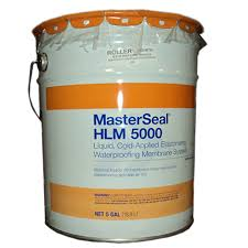Interior Basement Waterproofing Products Waterproofing Products For Concrete Walls And Foundations