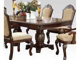 acme dining room furniture house design and planning