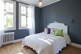 Colorful Bedroom Wall Designs Bedroom Paint Colors 2016 Wall Design Decor Ideas