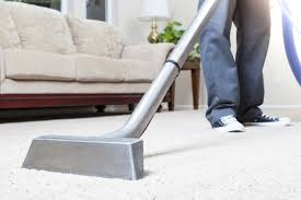 Window Cleaning Austin Tx Young Carpet And Tile Cleaning Lake Travis Carpet Cleaner