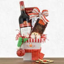 170 best unique gift baskets images on pinterest iphone cases