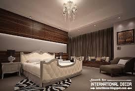Top Luxury Bedroom Decorating Ideas Designs Furniture - Luxury bedroom designs pictures