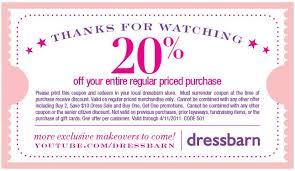 Dress Barn Collection Print Dress Barn Coupon And Fashion Show Collection U2013 Fashion Forever