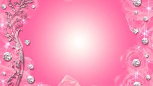 Pink Colour by Download Pink Color Wallpapers Gallery