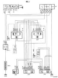 citroen picasso alarm wiring diagram 100 images index 4