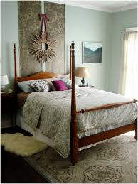 Unique Headboards Ideas Headboards Wonderful Headboard Designs Inspirational Diy