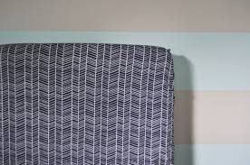 Minky Crib Bedding Crib Sheet Navy Herringbone Fitted Crib Sheet Baby Bedding