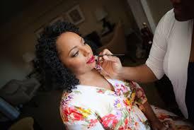 Book A Makeup Artist 10 Questions To Ask A Wedding Makeup Artist Weddingwire